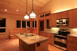 Interior south wing_kitchen005_resize